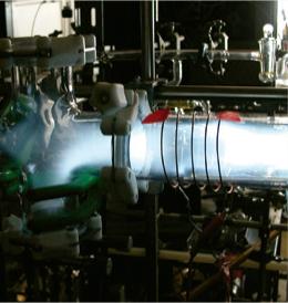 비(非)열처리 살균기술